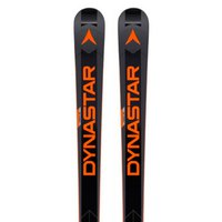 dynastar-speed-wc-gs-r22-alpine-skis