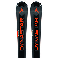 dynastar-speed-team-sl-r20-pro-spx-10-b73-alpine-skis