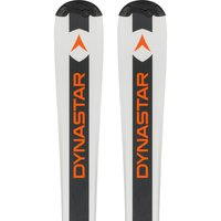 Dynastar Team Speed 100-130 Kid-X 4+B76
