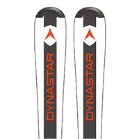 dynastar-team-speed-130-150-x-xpress-7-b83-junior-alpine-skis