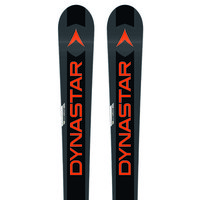 dynastar-speed-team-gs-r20-pro-spx-10-b73-alpine-skis