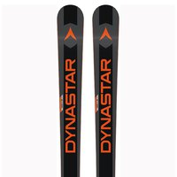 dynastar-speed-wc-fis-gs-fact-spx-12-alpine-skis