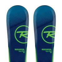 Rossignol Kit Experience Pro+Team 4