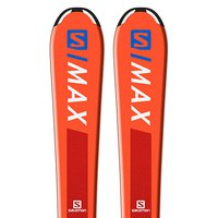 Salomon S/Max Junior S+C5 J75