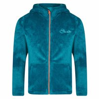 Dare2b Preface Fleece