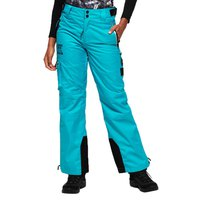 Superdry Snow Pants