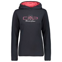 cmp-sweat-fix-hood