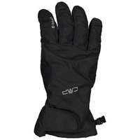 Cmp Man Ski Gloves
