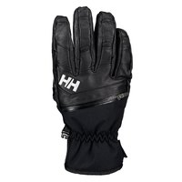 Helly hansen Alphelia Warm