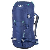 Millet Prolight 30L+10L Woman