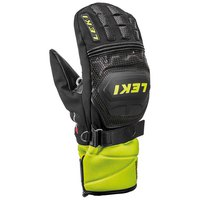 Leki alpino World Cup Race Coach Flex S Goretex Mitt