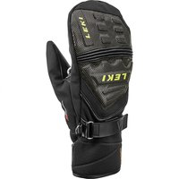 Leki alpino Race Coach C Tech S Mitt