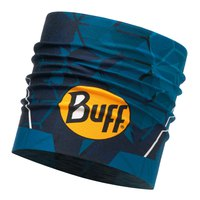 buff---proteam-coolnet-uv-multifunctional-headband