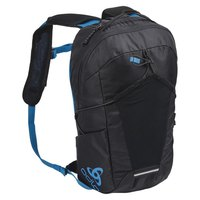 Odlo Active Light 22L