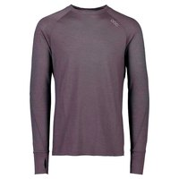 Poc Light Merino