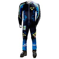 Helly hansen WC Speed Suit GS