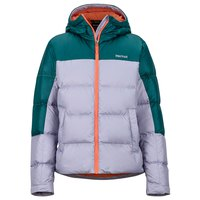 Marmot Guides