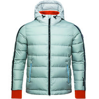 rossignol-cesar-colorblock-jacket