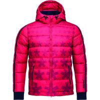 76672a8f521 Rossignol comprar y ofertas material de esqui de Rossignol en Snowinn