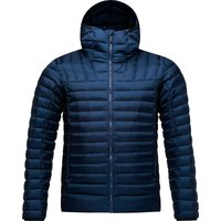 rossignol-light-down-jacket