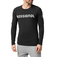 rossignol-lifetech-long-sleeve-t-shirt