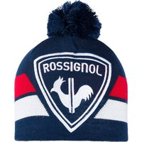rossignol-rooster