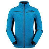 Spyder Wengen Encor Jacket