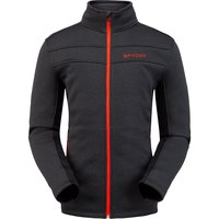 Spyder Encore Jacket