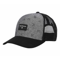 Black diamond BD Trucker