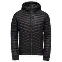 black-diamond-approach-down-jacket