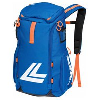 Lange Boot Backpack 25L