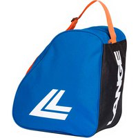 Lange Basic Boot Bag 40L