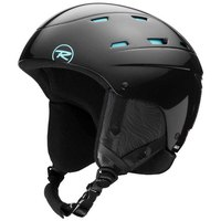 rossignol-reply-impacts-woman-helmet