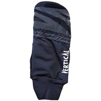 Vertical Freealper Glove