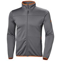 Helly hansen Vertex