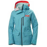 Helly hansen Powderqueen 2.0
