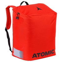 Atomic Boot&Helmet Pack 35L
