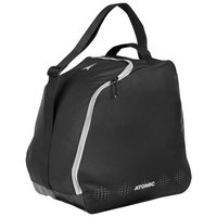 Atomic Boot Bag Cloud 30L