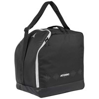 Atomic Boot&Helmet Bag Cloud 40L