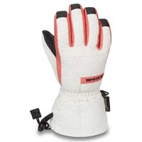 Dakine Avenger Goretex Gloves Kid
