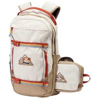 Dakine Happy Camper Mission 25L