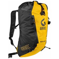 Grivel Radical Light 28L