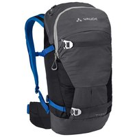VAUDE Back Bowl 22L