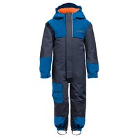 VAUDE Snow Cup Overall
