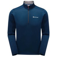 Montane Forza Pull On