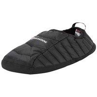 Montane Icarus Hut Slipper