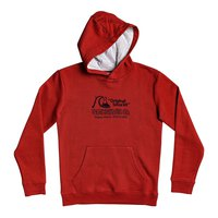 Quiksilver Nelson Sun Hood Youth