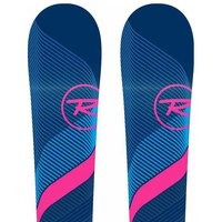 Rossignol Kit Experience Pro W+Team 4