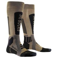 x-socks-helixx-gold-4.0