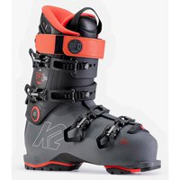 K2 BFC 100 Heat Gripwalk